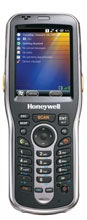 Honeywell 6110GPB1232E0H