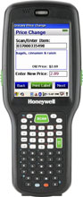 Honeywell 6500BP12211E0H