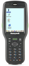 Honeywell 6500BP11222E0H