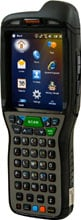 Photo of Honeywell Dolphin 99EX