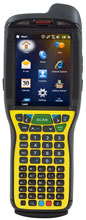 Photo of Honeywell Dolphin 99EXni