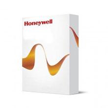 Honeywell CETRMCLNT99EXWM65