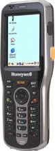 Photo of Honeywell 6100