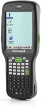 Honeywell 6500LP32211E0H