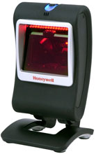 Photo of Honeywell MS 7580 Genesis