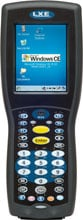 Photo of Honeywell MX8
