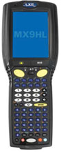 Photo of Honeywell MX9 HL
