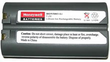 Photo of Honeywell O'Neil Replacement Batteries