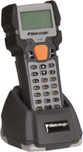 Photo of Honeywell SP5600 Optimus R