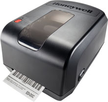 Photo of Honeywell PC42t