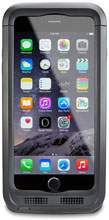 Photo of Honeywell Captuvo SL42 for iPhone 6 and iPhone 6 Plus Sled