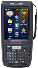 Honeywell 7800L0N-0C143SE