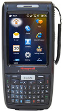 Honeywell 7800L0N-0C143XE
