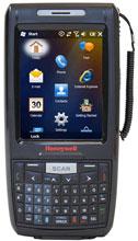 Honeywell 7800L0N-0C243XE