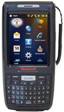 Honeywell 7800L0Q-0C643XEH