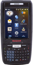 Honeywell 7800LCN-G0111XES