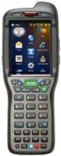 Honeywell 99EXLW3-G0211XEI