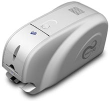 Photo of IDP SMART-30 Series