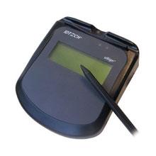 ID Tech IDUB-015500