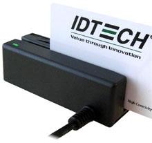 ID Tech IDT3331-12UB