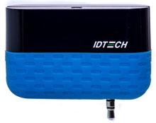 ID Tech ID-80110010-012