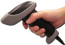 Photo of ID Tech VersaScan CCD