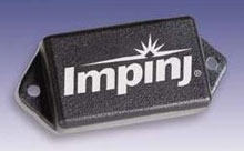 Photo of Impinj Match Box