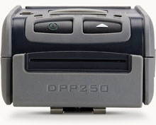 Photo of Infinite Peripherals DPP-250
