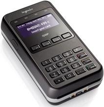 Ingenico IMP350-USSCN01A