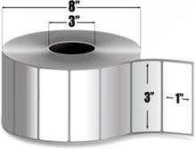 Intermec E09002-R
