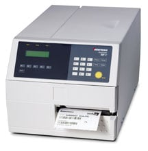 Photo of Intermec EasyCoder 501XP