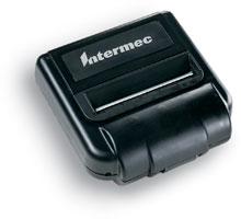 Photo of Intermec 6808