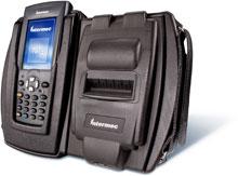 Intermec 320-084-101