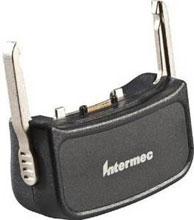 Intermec 850-558-004