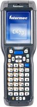 Intermec CK70AB3KNU3W5100