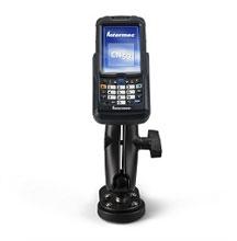 Intermec 805-664-001