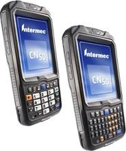 Intermec CN50BNC5E220