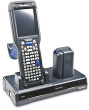 Intermec DX1A02B00