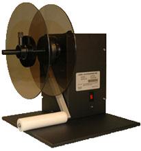 Intermec GLR-50