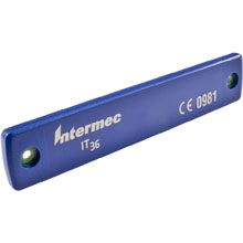 Photo of Intermec IT 36