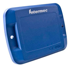Photo of Intermec LT IT 67