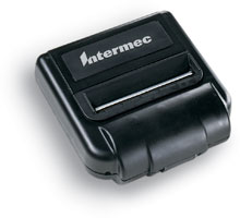Photo of Intermec PB40