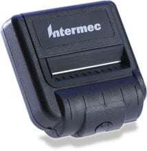 Photo of Intermec PB41