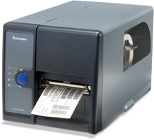 Photo of Intermec PD41