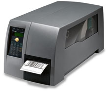 Photo of Intermec PM4i