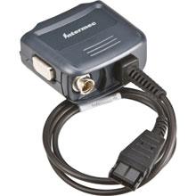 Intermec 850-823-002