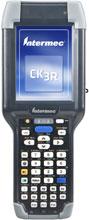 Intermec CK3RAB4S000W440A