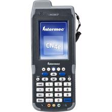 Intermec CN4E8H801D5E600