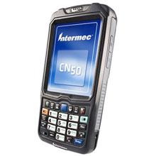 Intermec CN50AQC5EN20