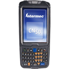 Intermec CN50AQU1E220